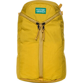 Mystery Ranch Urban Assault 21 Backpack lemon